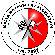 Malta Motorsport Federation logo