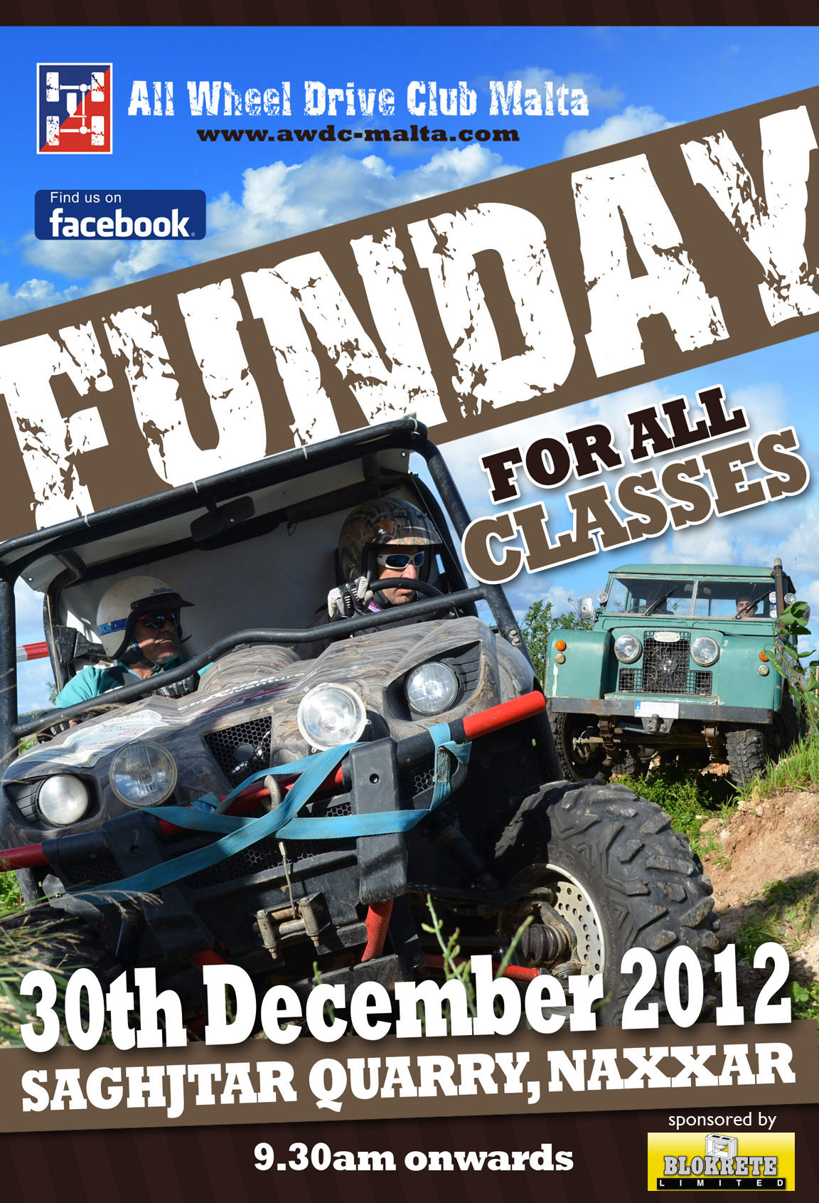 AWDC_FUNDAY_dec30_2012